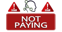not_paying.png