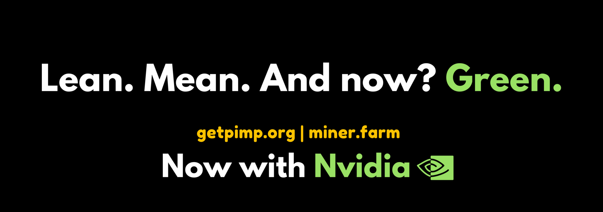 nvidia-banner.png