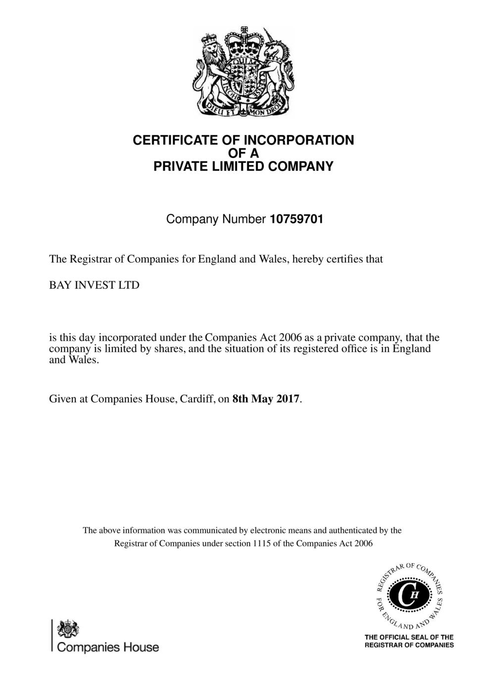 our_company_de562f09da6fff801d798b3c843a