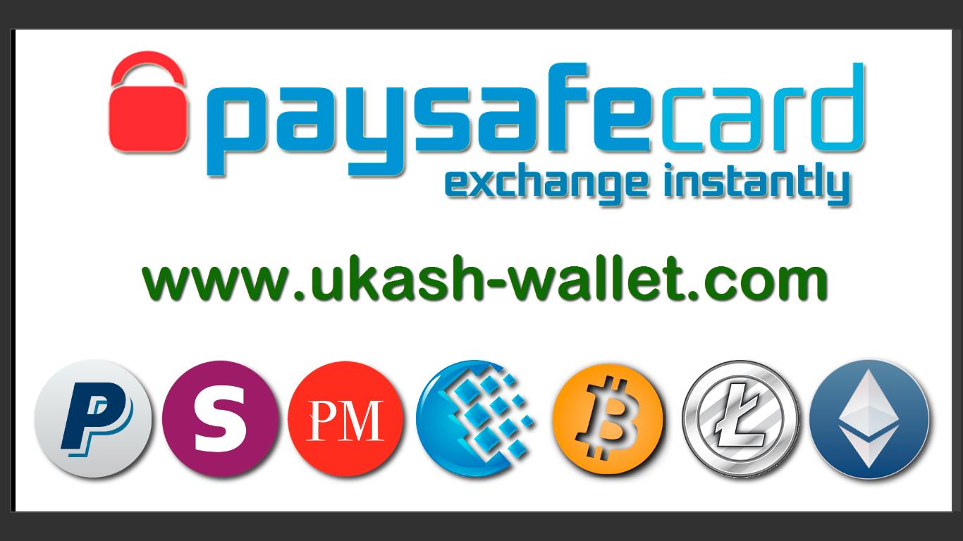 pay-safe-card-bitcoin.png