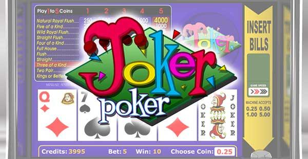 PokerJoker.jpg