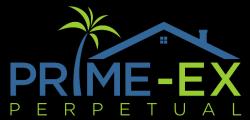 prime-ex-header-logo_9794799f7f4387aabd6
