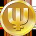 primecoin_9108b769c37fc11986c17f7ecc3008