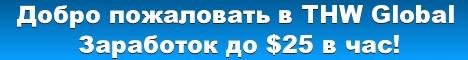 pxzudo_e8c341669e496887f527001b27b5b7f1.