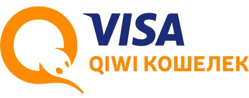 qiwi-wallet_5a9da61f11d65388c3c8d37d2444