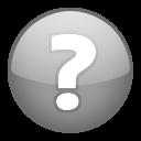 questionmark_0812b49cc55fa1d4e7381f417c3
