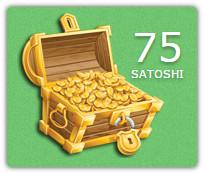 reward_satoshi_69f49d68318ca5f1c36dff06f