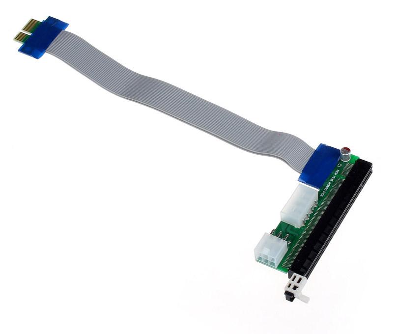 riser_PCI_E_1x-16x_power_molex_onboard.j