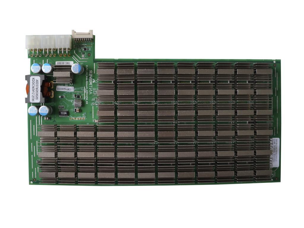 S9-hash-board.jpg
