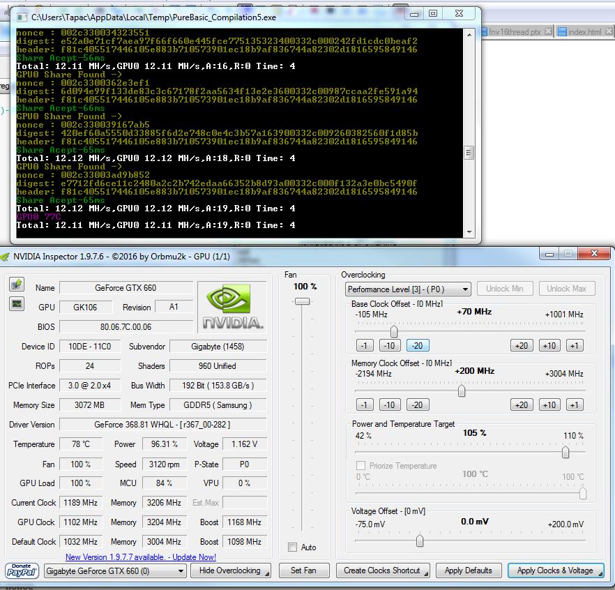 screen_660_boost2_587bb5f10b0261b2924f37