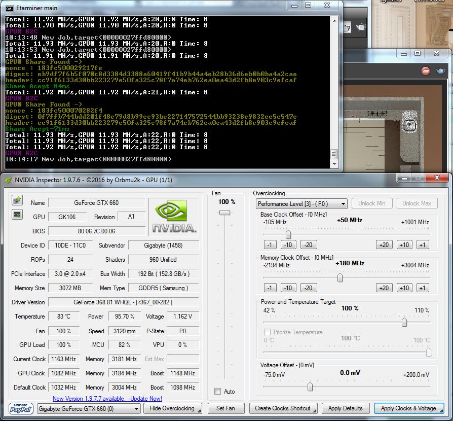 screen_660_boost.jpg