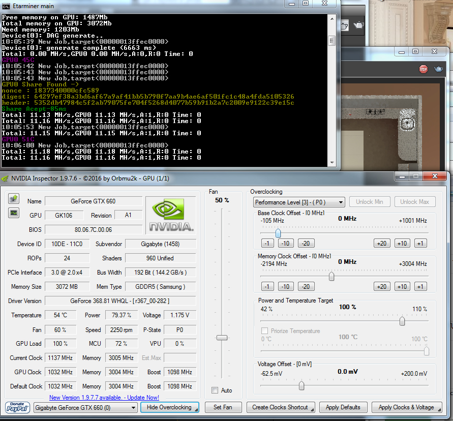 screen_660_default.jpg