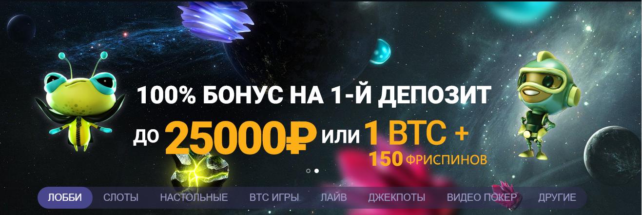 screenshot_11502360459_27505ae6786cfea73