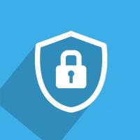 secure-icon_b253ab76cc73233119e099bbda62