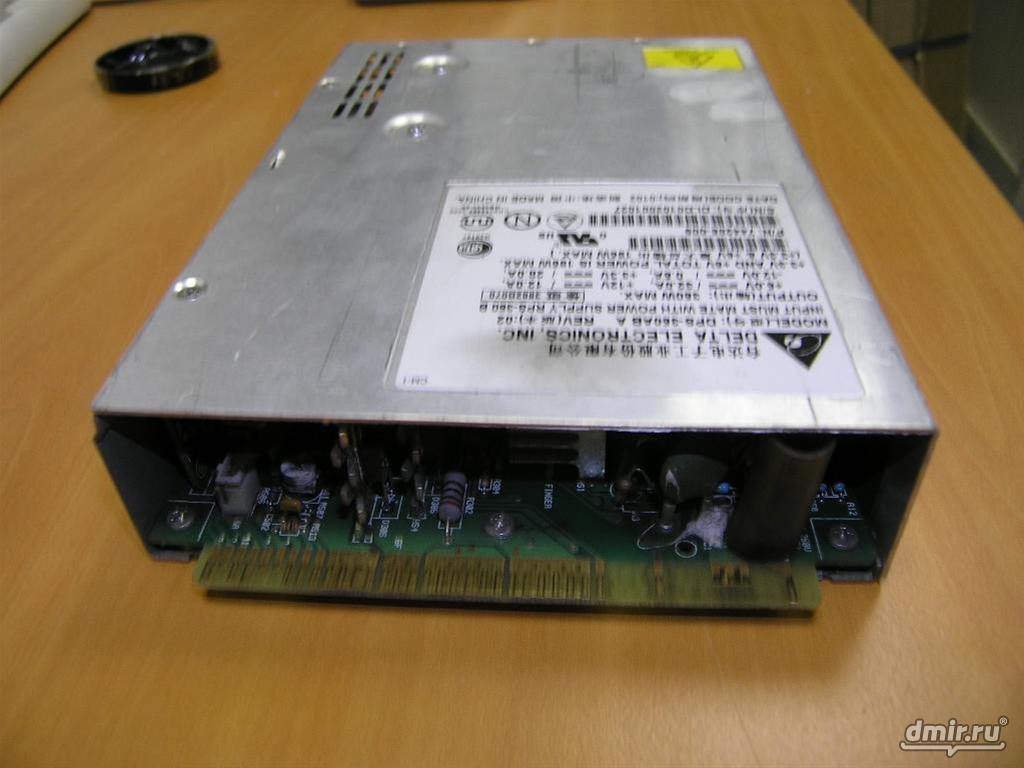 servernyy-bp-delta-dps350ab-a-hotswap-35