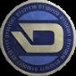 simbolo-dash_235f16cd69be66f0952a6c18810