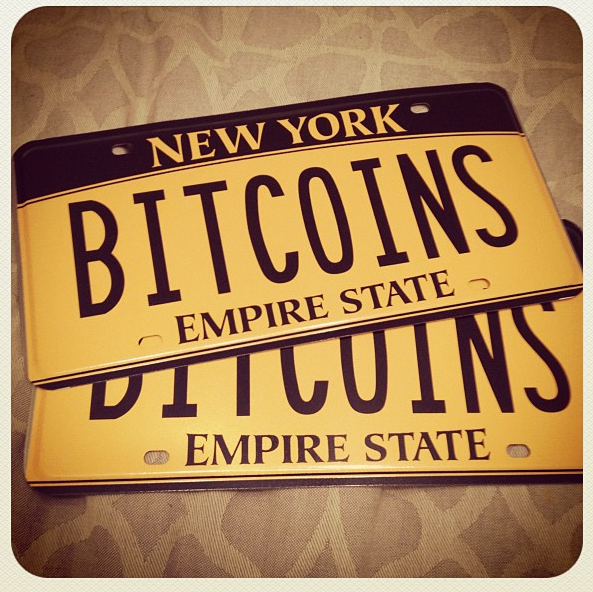 Some-cool-Orange-Bitcoin-Plates-mod.png