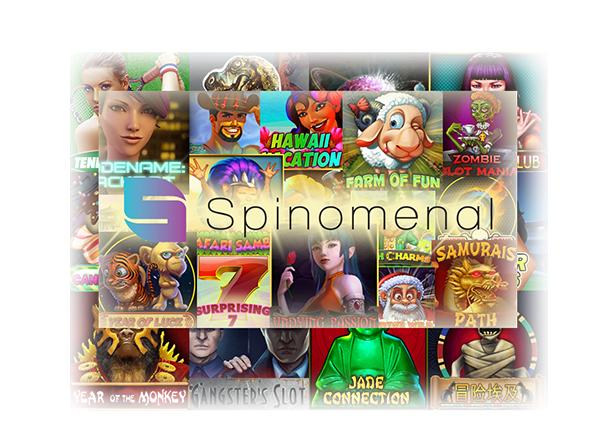 Spinomenal3.jpg