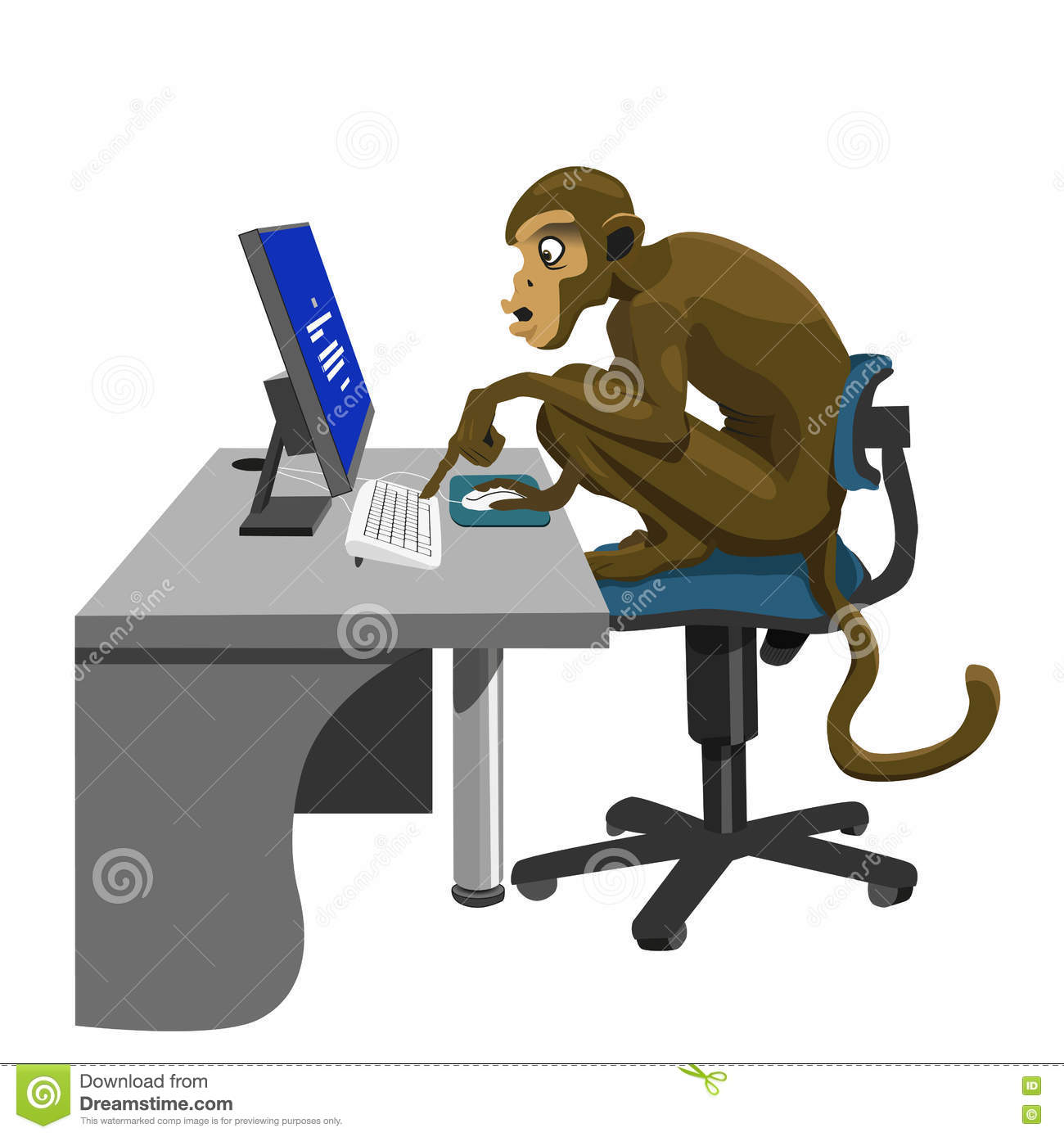 stupid-monkey-computer-error-screen-7276