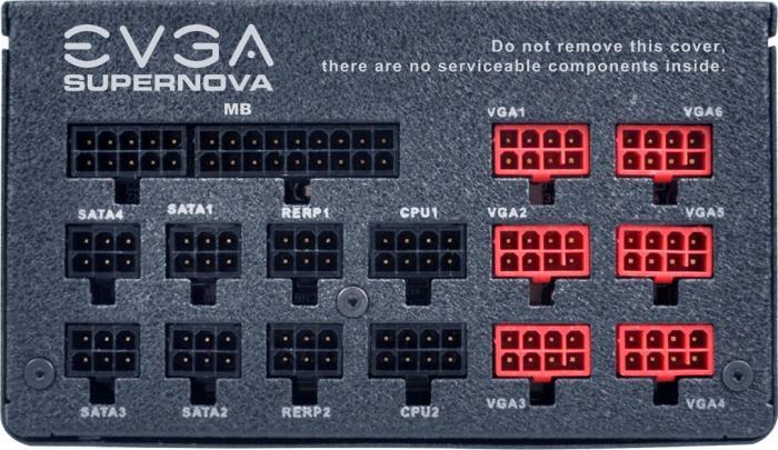 sursa-modulara-evga-supernova-1300-g2-13