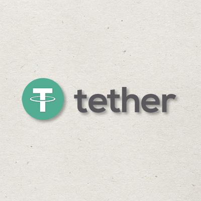 tether1jpg_1821054_24442284.jpg