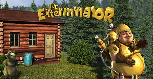 the-exterminator-email.jpg