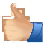 thumbs-up_49fb219635e660fa364598738b68b9