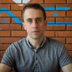 top-20-ru-blockchain_01-Ivanov.jpg