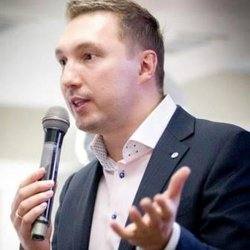 top-20-ru-blockchain_02-Marinichev2.jpg