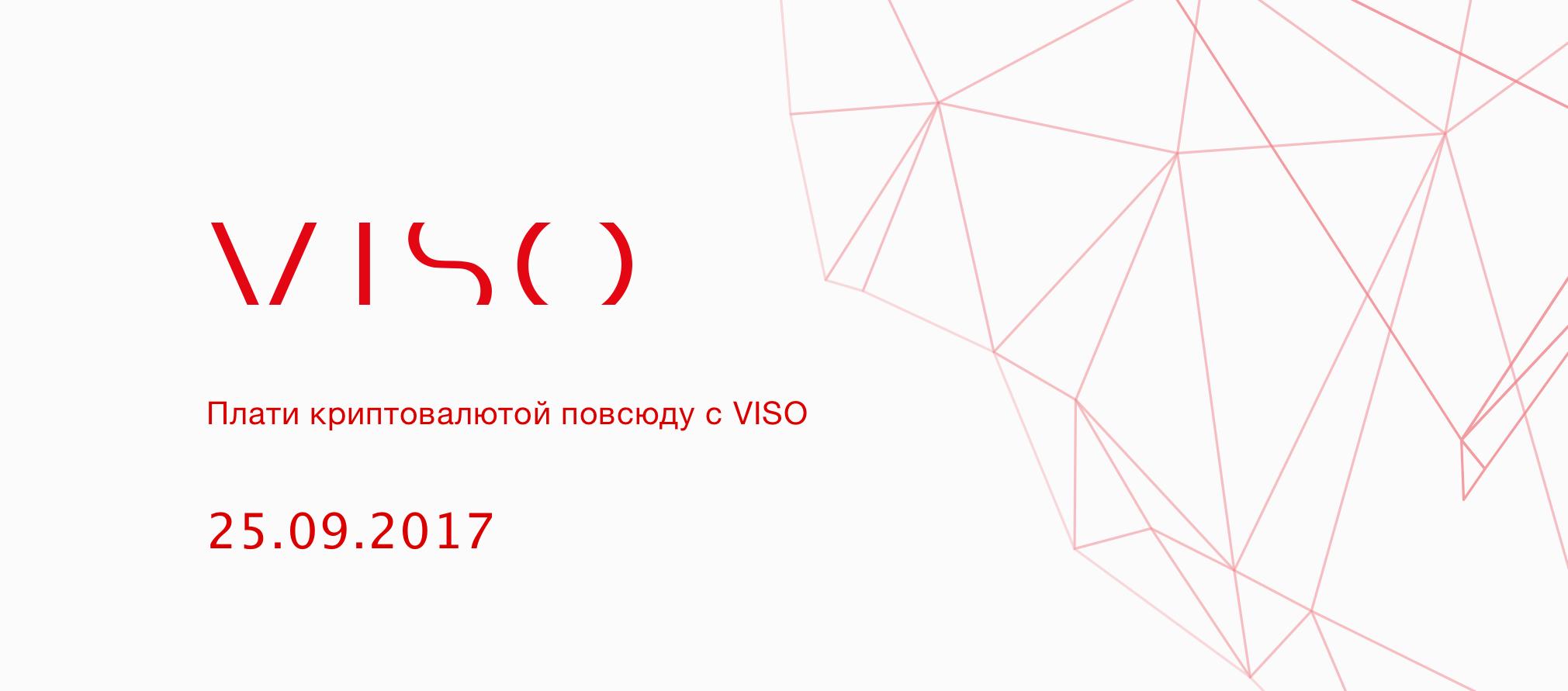 top-ru_62ad328a597a5166d0cce6585c749217.