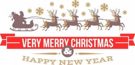 trade_bitcoin_christmas_and_new_year-438
