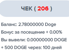 u2225n_2885f721e5c46cf2ef1d983b75254fd7.