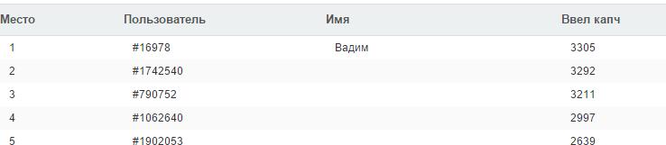 vbhsrqi2feiruezszconq_5505fc3deca73eaca3