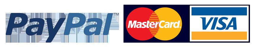 visa_mastercard_logo_2ae84eb25891f4fbb2c