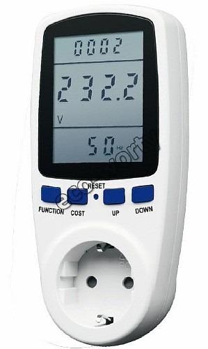 watt_volt_meter_analyzer()_d76e2616ca3ec