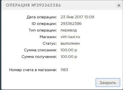 xubnihfalmu_7438116e7ecca0d371f2c946933d