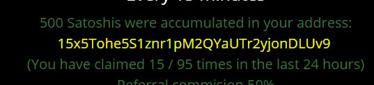 yU9p3r-LT6WIc-ijQBV70g.png