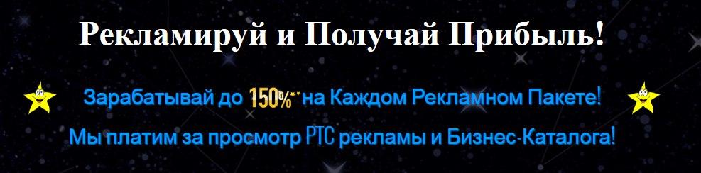yXU6AP38pXw.jpg