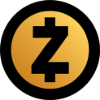 zcash.png