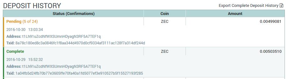 ZEC_POLO-2.png