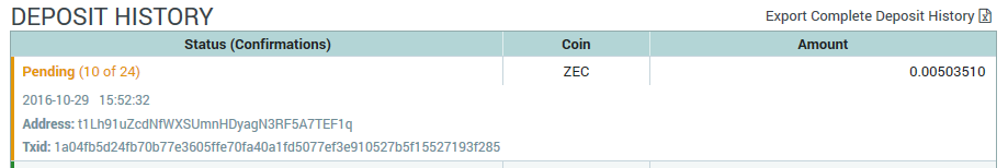ZEC_POLO.png