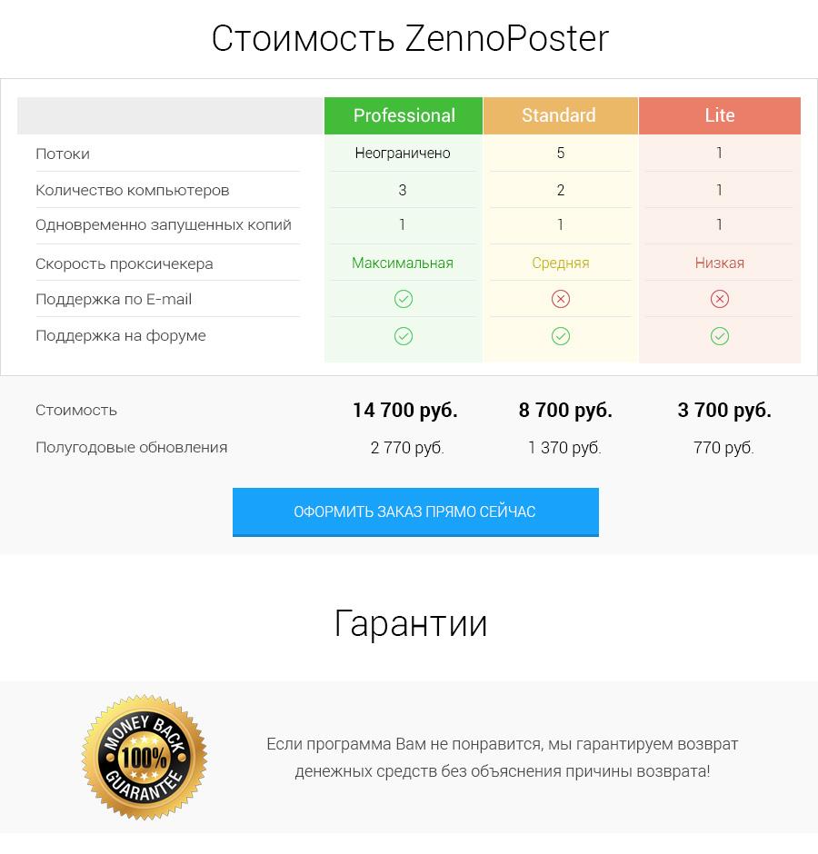 zennoposter_05_f293cb93e1f13f902e160d0e4