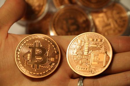 Монета биткоин купить rmc купить майнер