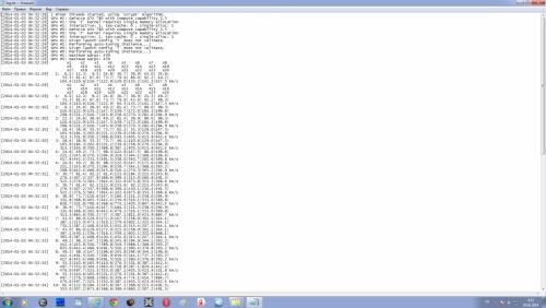 Так выглядеть будет без -D 1log.log .png