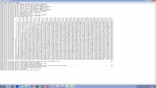 Так выглядеть будет с -D 1log.log .png