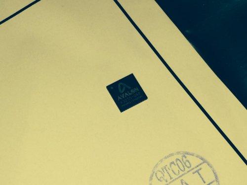 post-928-0-50787900-1388707030_thumb.jpg
