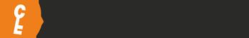CCFR_Full_Logo_RU.png
