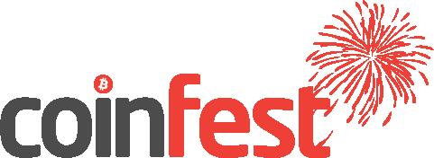 coinfest_logo_v005_main.png
