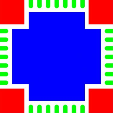 1384-1.jpg