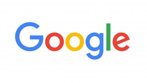 g-logo.png